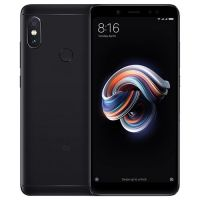 Xiaomi Redmi Note 5 4/64GB (EU) Global Version