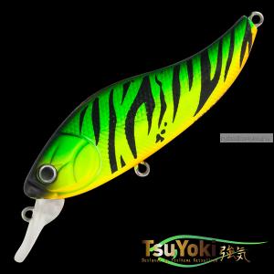 Воблер TsuYoki Cezar 72SP 72 мм / 8,5 гр / цвет: 090
