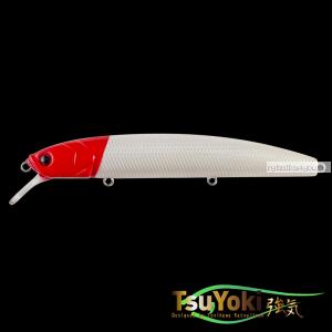 Воблер TsuYoki Dust 115SP 115 мм / 16,5 гр / Заглубление: 0,5 - 1,2 м / цвет: 443