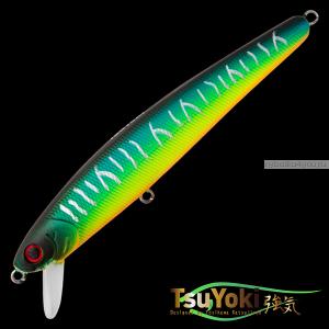 Воблер TsuYoki Hard 90SP 90 мм / 10,5 гр / Заглубление: 0 - 1 м / цвет: 805