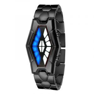 Мужские часы  Iron Man (Железный человек)
