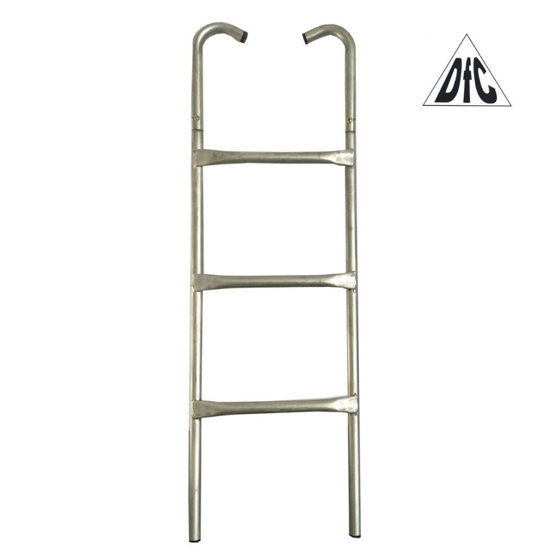 Лестница для батута DFC (12 -16 футов)