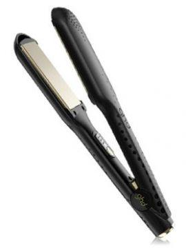 ghd V max Стайлер для укладки волос