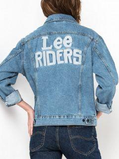 Lee (США) Limited Edition