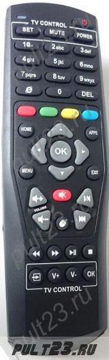 YOKA TV KB2 PRO
