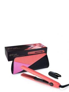 ghd V Classic Pink Стайлер для укладки волос