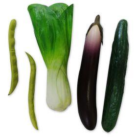 """""""Вегетарианский набор"""" 5 предметов"""