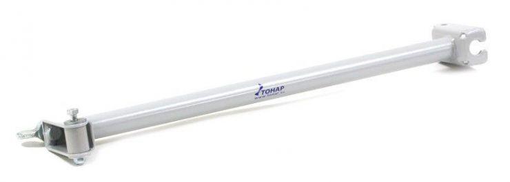 Удлинитель для ледобура УД-400