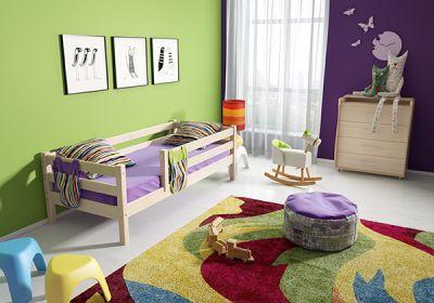 Кровать Дилес Соня
