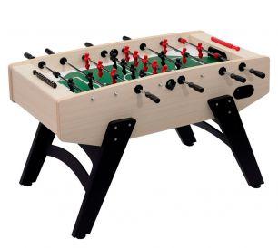 Игровой стол футбол Weekend Lazio
