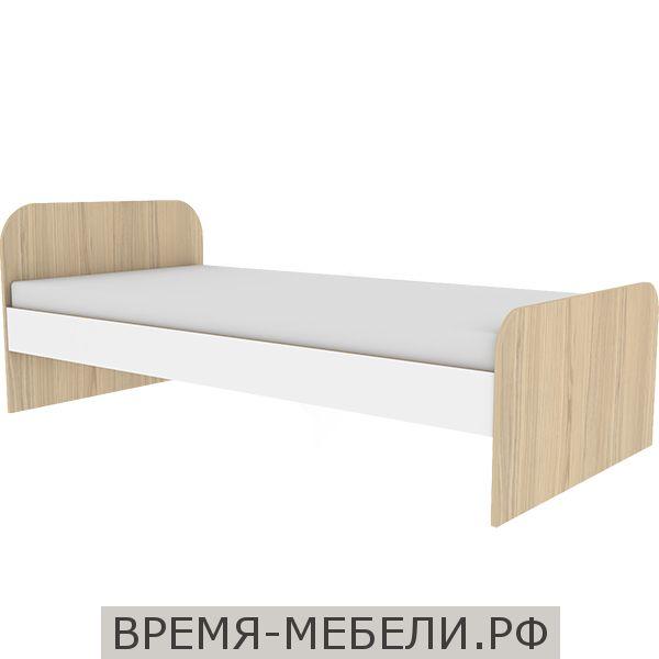 Кровать «Кот 900.3»