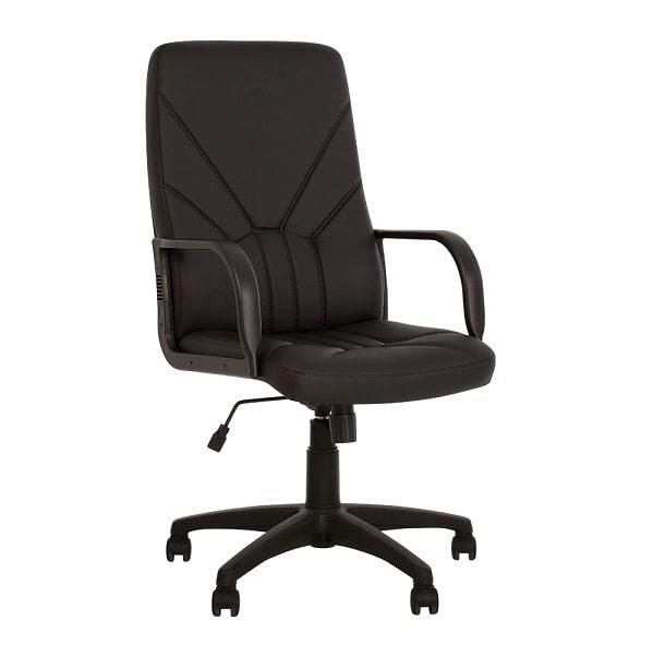 Кресло «MANAGER (Менеджер) KD»