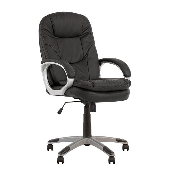 Кресло «BONN (Бонн) KD»