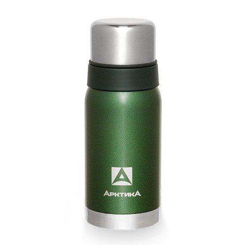 Термос АРКТИКА 106-500 зеленый
