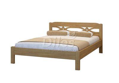 Кровать Дилес Дача - 2