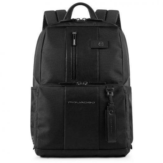 Рюкзак Piquadro CA3214BR/N черный