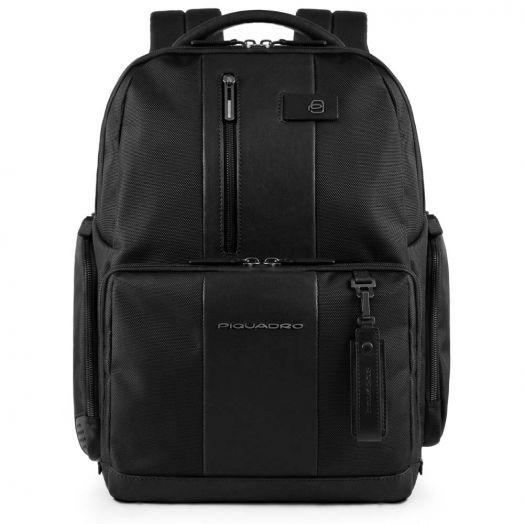 Рюкзак Piquadro CA4532BR/N черный
