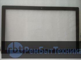 Переднее стекло моноблока HP 23.8