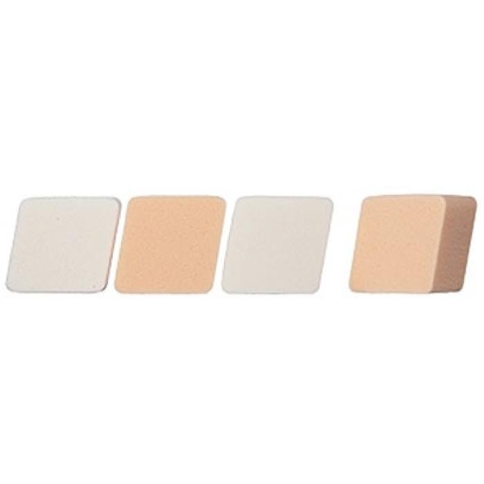 THE SAEM Спонж для нанесения макияжа Make-up Sponge
