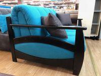 диван-кровать фокстрот люкс аккордеон