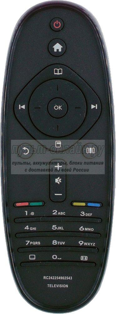 Philips 2422 5490 2543
