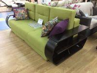 диван-кровать форма люкс 1,2,3
