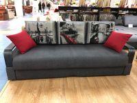 диван-кровать форма