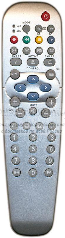 Philips RC-19042011/01