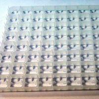 Лоток для гусиных яиц (на 32 яица)