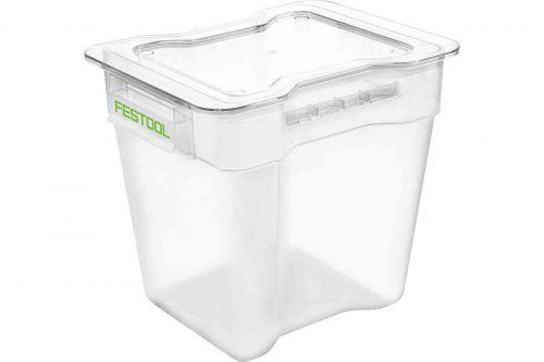 Резервуар-пылесборник VAB-20/1 Festool
