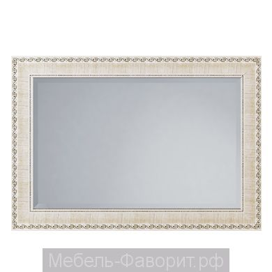 Зеркало Калипсо 4.1 Туя