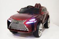 Детский электромобиль Lexus E111KX