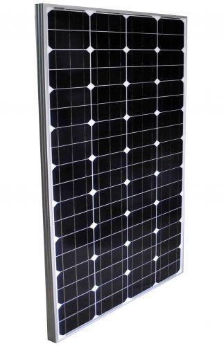 Солнечная батарея ФСМ-160М