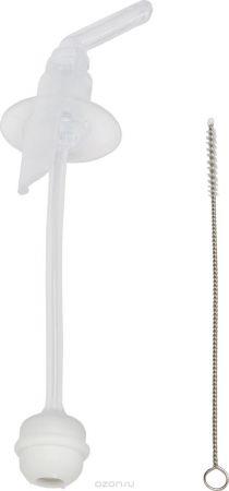 Dr.Brown's Трубочка с грузиком для чашки-поильника (Арт. TC073)