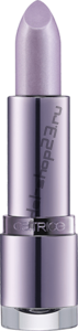 CATRICE - Голографический тинт для губ Charming Fairy Lip Glow