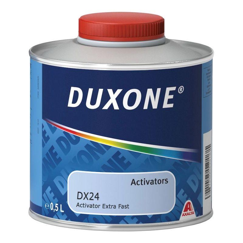 Duxone DX24 Активатор быстрый, 500мл.