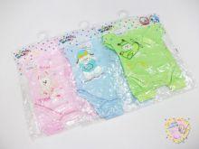 Костюм  идет в оригинальной фирменной упаковке с вешалкой (цвет в ассортименте)