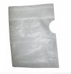 Фильтр-мешок для жидкости FSN 80/для влажной уборки Starmix 424071