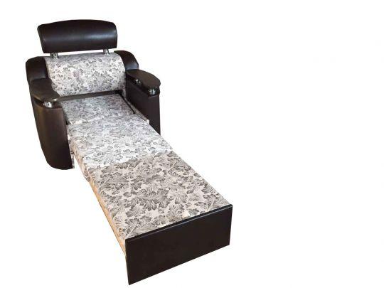 """Кресло - кровать """"Атлантида"""""""