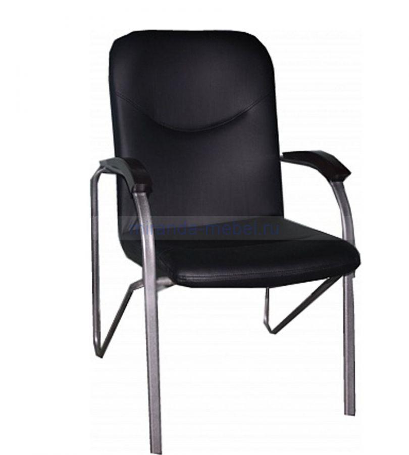 Клиент Кресло посетителя