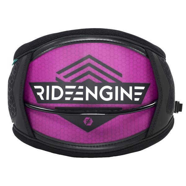 2017 Ride Engine Hex Core Harness-Space Grape
