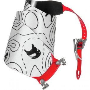 Камус Backcountry x G3 Alpinist Climbing Skin