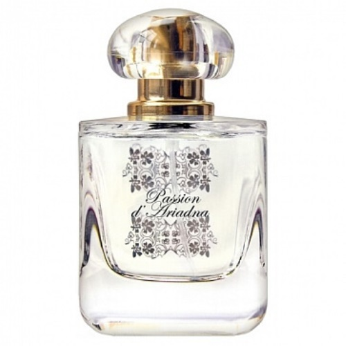 Les Contes Парфюмерная вода Passion d`Ariadna, 50 ml
