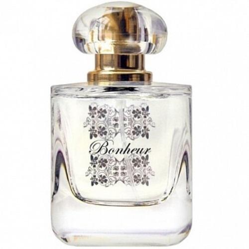 Les Contes Парфюмерная вода Bonheur, 50 ml