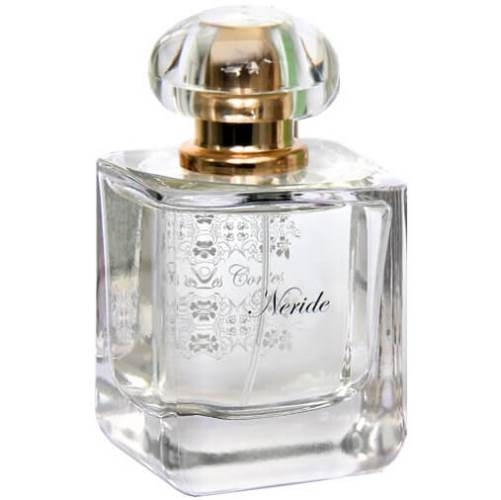 Les Contes Парфюмерная вода Neride, 50 ml