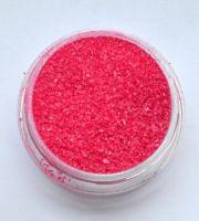 Бархатный песок малиновый (БП-37), 5 грамм