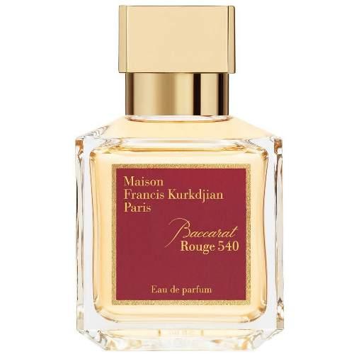 Maison Francis Kurkdjian Парфюмерная вода Baccarat Rouge 540, 70 ml