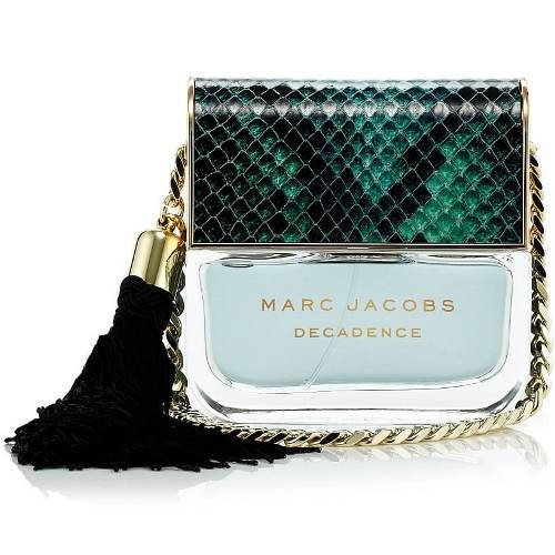 Marс Jacobs Парфюмерная вода Divine Decadence, 100 ml