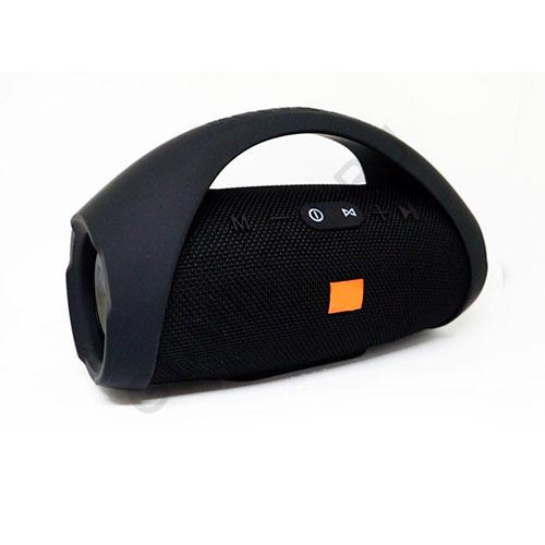 Портативная беспроводная колонка Boombox mini