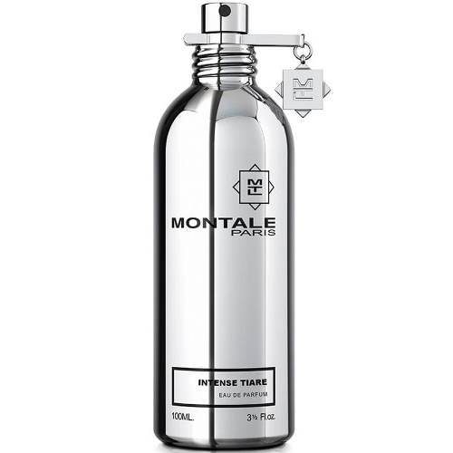 Montale Парфюмерная вода Intense Tiare, 100 ml
